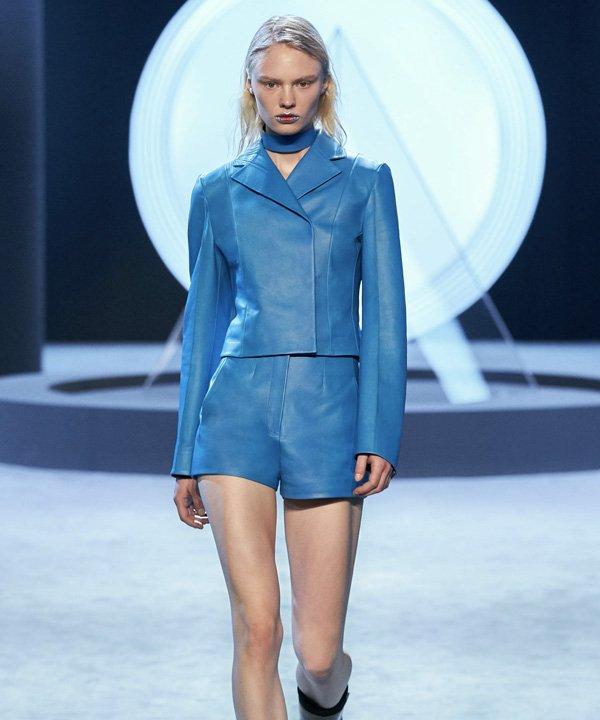 Salvatore Ferragamo - semana de moda de Milão 2021 - semana de moda 2021 - verão - street style - https://stealthelook.com.br