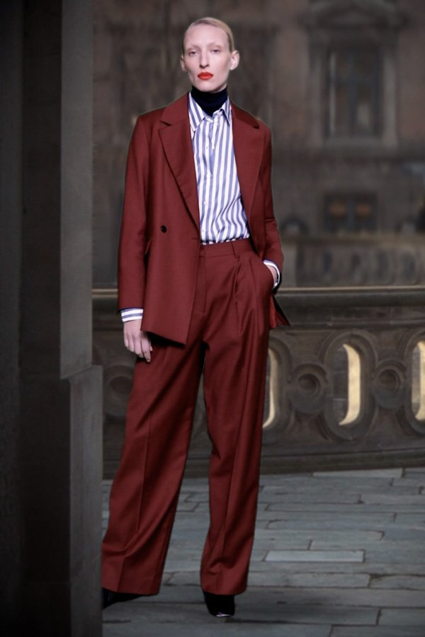 House of Dagmar - copenhagen fashion week 2021 - semana de moda 2021 - verão - street style - https://stealthelook.com.br