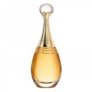 Perfume Dior J\'adore Infinissime Feminino Eau De Parfum