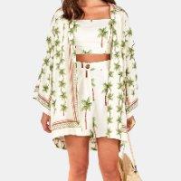 kimono coqueiritos - est coqueiritos lenco_off white - u