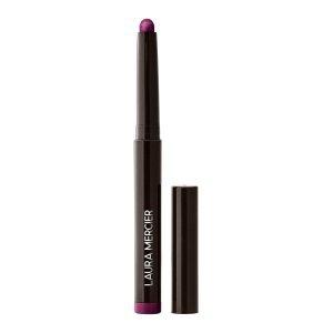 Sombra Laura Mercier Caviar Stick Eye Colour
