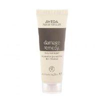 Leave In Aveda Damage Remedy Daily Hair Repair