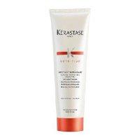 Leave In Kérastase Nutritive Nectar Thermique