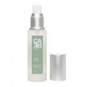 Bruma Care Natural Beauty Hidratante Mist