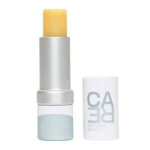 Lip Balm Care Natural Beauty Lipcare Plump