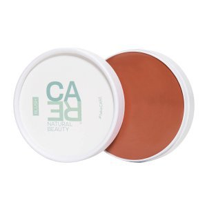 Blush Multifuncional Care Natural Beauty
