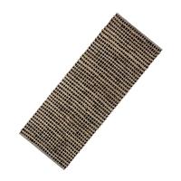 IZINDABA PASSADEIRA 50 CM X 1,40 M
