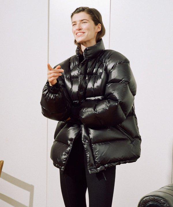 Rodebjer - tendências escandinavas - copenhagen fashion week 2021 - verão - street style - https://stealthelook.com.br