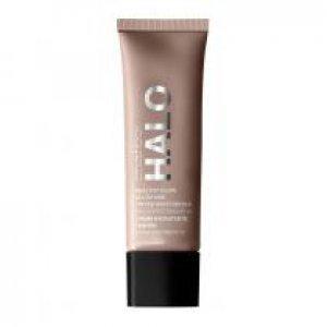 Hidratante Com Cor Smashbox Halo Skin Tint Spf 25