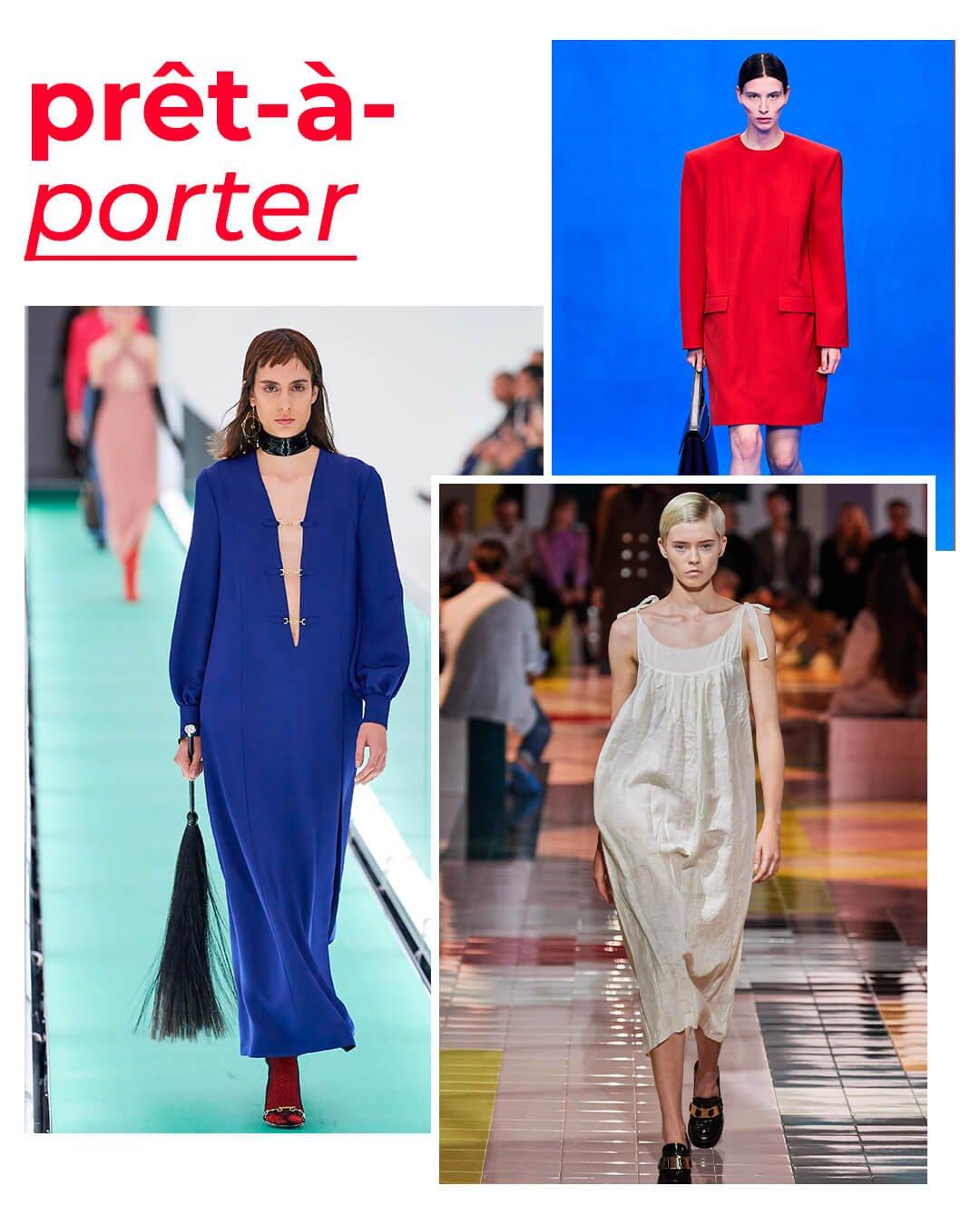 It girls - Pret-a-porter - Pret-a-porter - Verão - Runaway - https://stealthelook.com.br