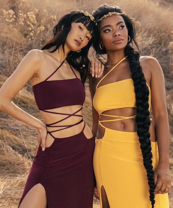 Sincerely Ria - New york fashion week 2021 - semana de moda de nova york - verão - street style - https://stealthelook.com.br