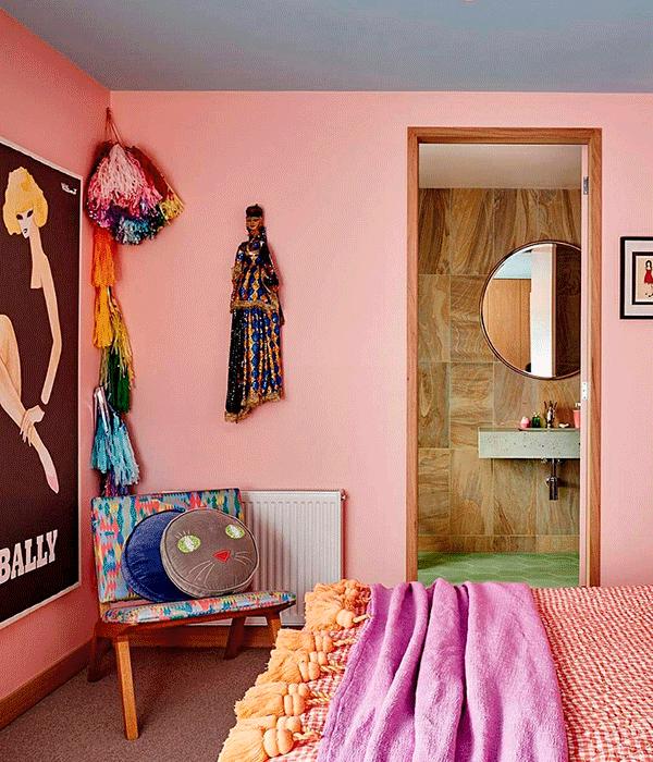 quartos de criança incríveis - quartos de criança incríveis - quartos de criança incríveis - quartos de criança incríveis - quartos de criança incríveis - https://stealthelook.com.br