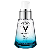 Hidratante Facial Vichy - Minéral 89 - 30ml