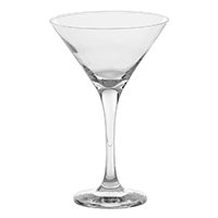 HAUS TAÇA MARTINI 185 ML