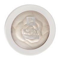 Pó Facial Iluminador RK by Kiss - All Over Glow - Halo Glow