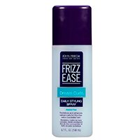 John Frieda Frizz Ease Dream Curls - Ativador de Cachos - 198ml
