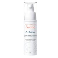 Sérum Facial Avène - A - OXitive - 30ml