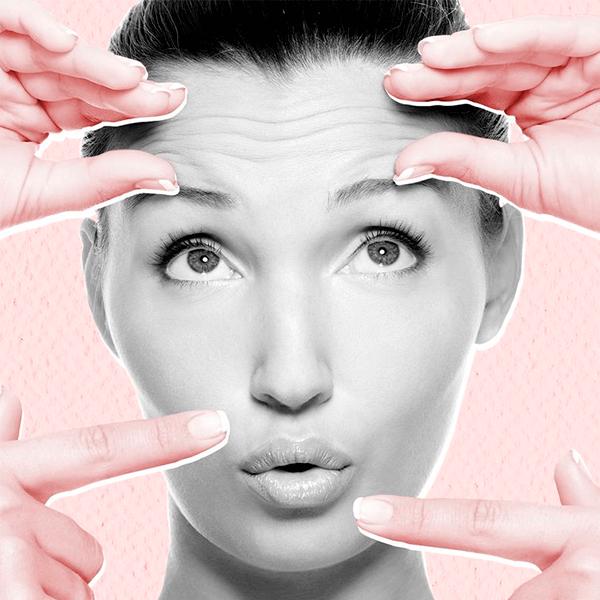 It girls - Yoga facial - Yoga facial - Outono - Em casa - https://stealthelook.com.br