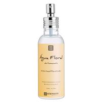 Tônico Facial Elemento Mineral - Água Floral de Hamamelis - 120ml