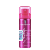 Dry Original Lee Stafford - Shampoo a Seco - 50ml