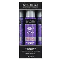 John Frieda Frizz Ease Beyond Smooth Frizz Immunity Primer - Finalizador - 91ml