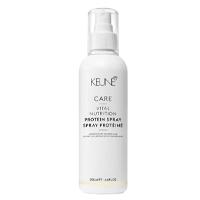 Keune Vital Nutrition Protein Spray Nutritivo - 200ml