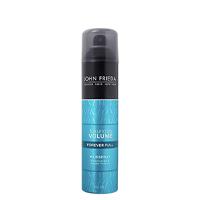 John Frieda Luxurious Volume Extra Hold Hairspray - Spray Fixador - 283g