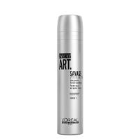 L'oréal Professionnel Tecni Art Savage Panache – Spray Texturizador - 250ml