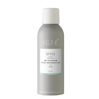 Keune Style Dry Texturizer - Spray de Texturização - 200ml