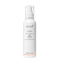 Keune Care Sun Shield Oil - Óleo Protetor - 140ml
