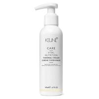 Keune Vital Nutrition Protein Thermal Cream - Leave-in - 140ml