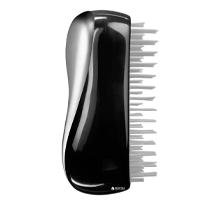 Compact Style Tangle Teezer Men\'s Groomer- Escova para os Cabelos - 1 Un