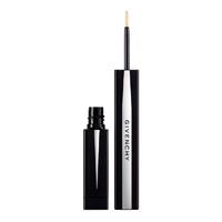 Delineador Líquido Givenchy - Phenomen Eyes Liner - N02