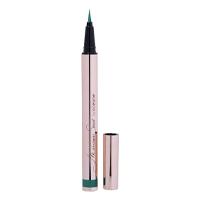 Caneta Delineadora Mariana Saad by Océane - Eyeliner Pen - Real Green