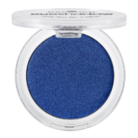 Sombra Essence - Eyeshadow - 06