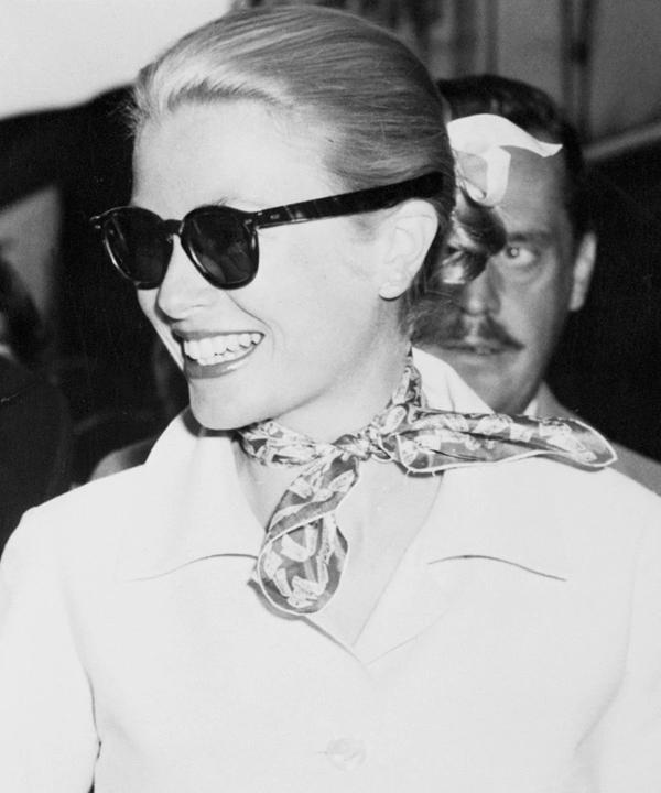 Gucci - Gucci - história da moda - outono - street style - https://stealthelook.com.br