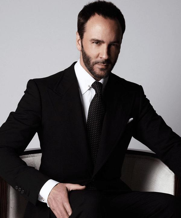 Tom Ford - Gucci - história da moda - outono - street style - https://stealthelook.com.br
