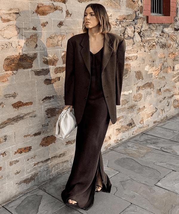Kaitlyn Ham - looks confortáveis - looks básicos - outono - street style - https://stealthelook.com.br