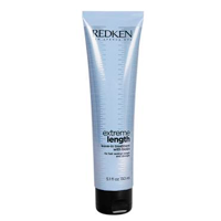 LEAVE-IN REDKEN EXTREME LENGTH