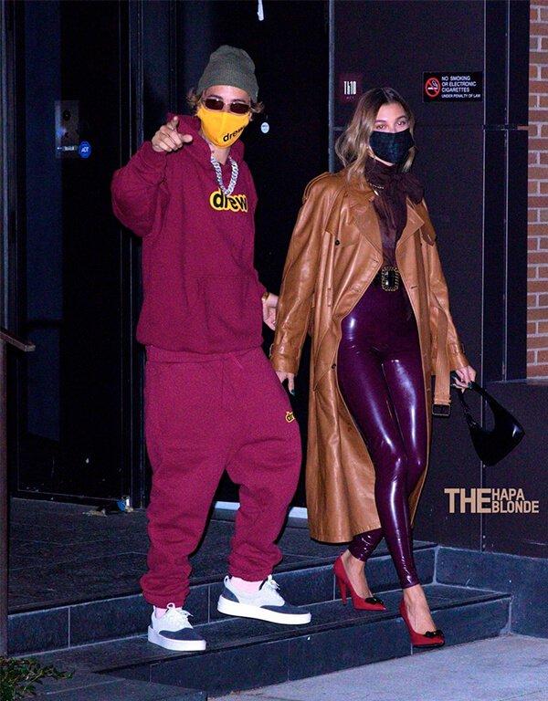 It girls - Roxo - Looks de casal - Verão - Street Style - https://stealthelook.com.br