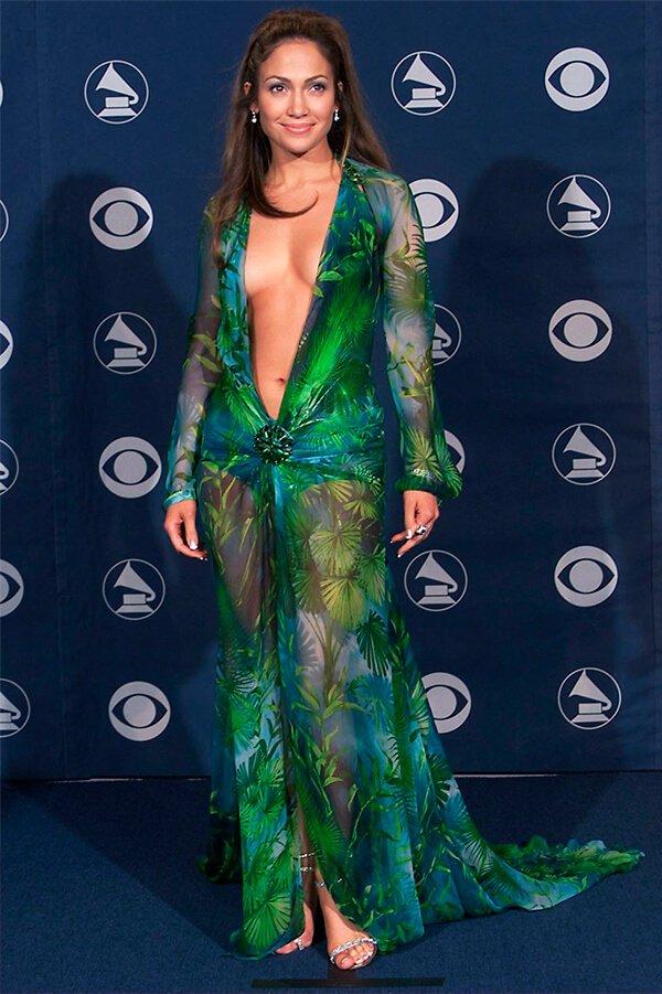 It girls - Tapete vermelho - Grammy - Verão - Red Carpet - https://stealthelook.com.br