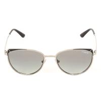 Óculos De Sol Vogue 0VO4151S323 Feminino - Preto
