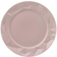 https://www.tokstok.com.br/prato-sobremesa-quartzo-rosa-fractal/p