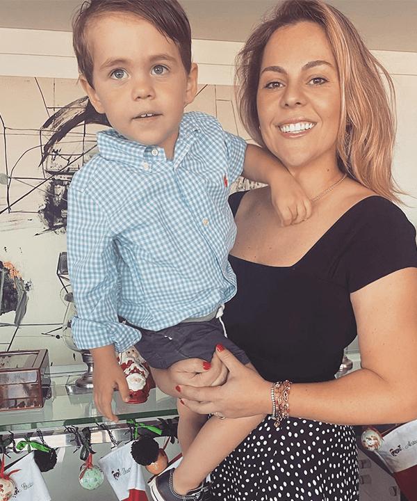 Rafaela Estrougo - saia de poa - Epilepsia  - outono - brasil - https://stealthelook.com.br