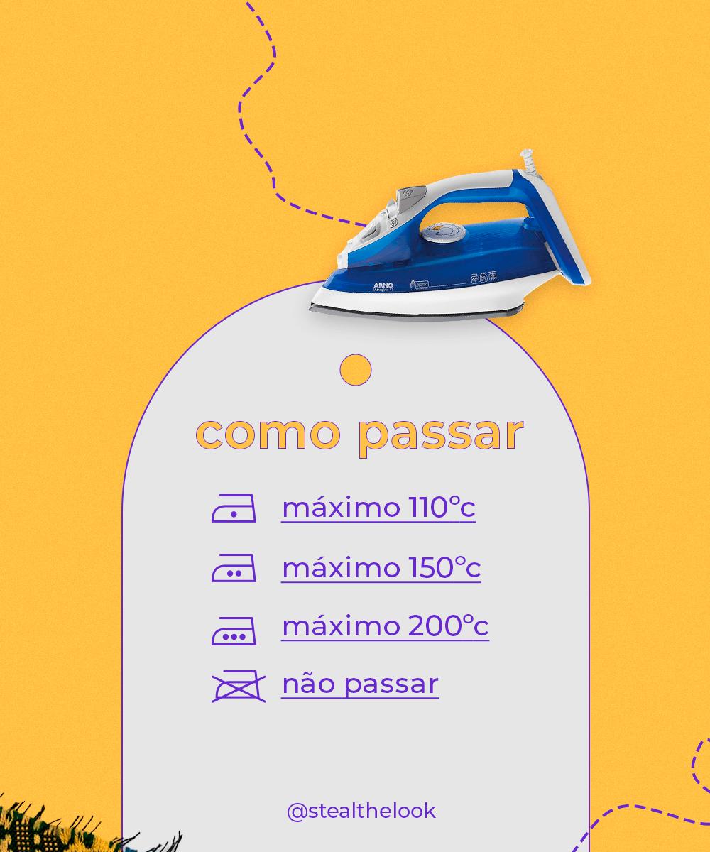 lavar roupa - lavar roupa - lavar roupa - lavar roupa - lavar roupa - https://stealthelook.com.br