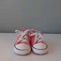TÊNIS REF 12232 | BABY BABY