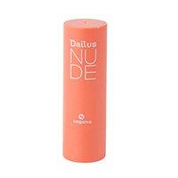Batom Matte Dailus Linha Nude - Bem Me Quero