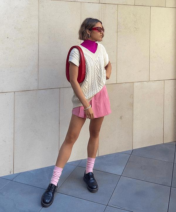 Max - blusa de tricô - blusa de tricô - outono - brasil - https://stealthelook.com.br