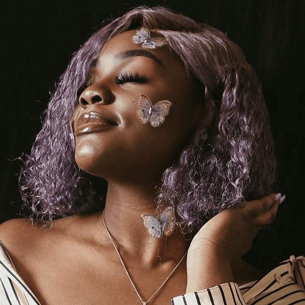 STEAL THE LOOK - Beleza - Lace wig: o que você precisa saber sobre