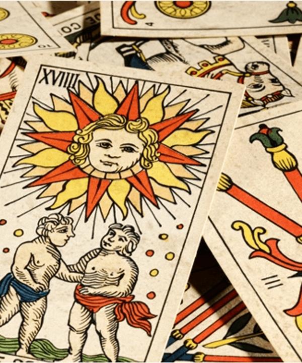 cartas de tarot - tarô/ tarot - cartas de tarot - outono - brasil - https://stealthelook.com.br